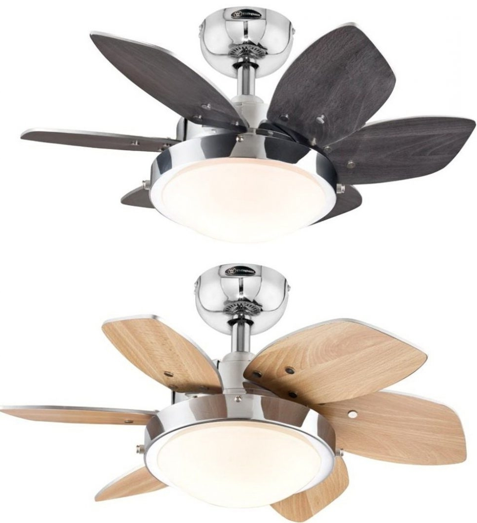Well Known Ceiling Fan ~ Top Rated Outdoor Ceiling Fans Lighting Contemporary Inside Lamps Plus Outdoor Ceiling Lights (View 19 of 20)