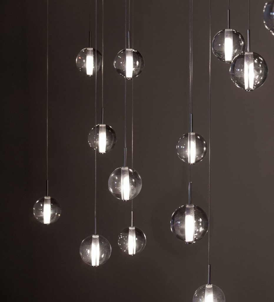 Well Known Chandelier ~ Modern Outdoor Hanging Globe Light • Outdoor Lighting Pertaining To Outdoor Hanging Globe Lights (View 4 of 20)