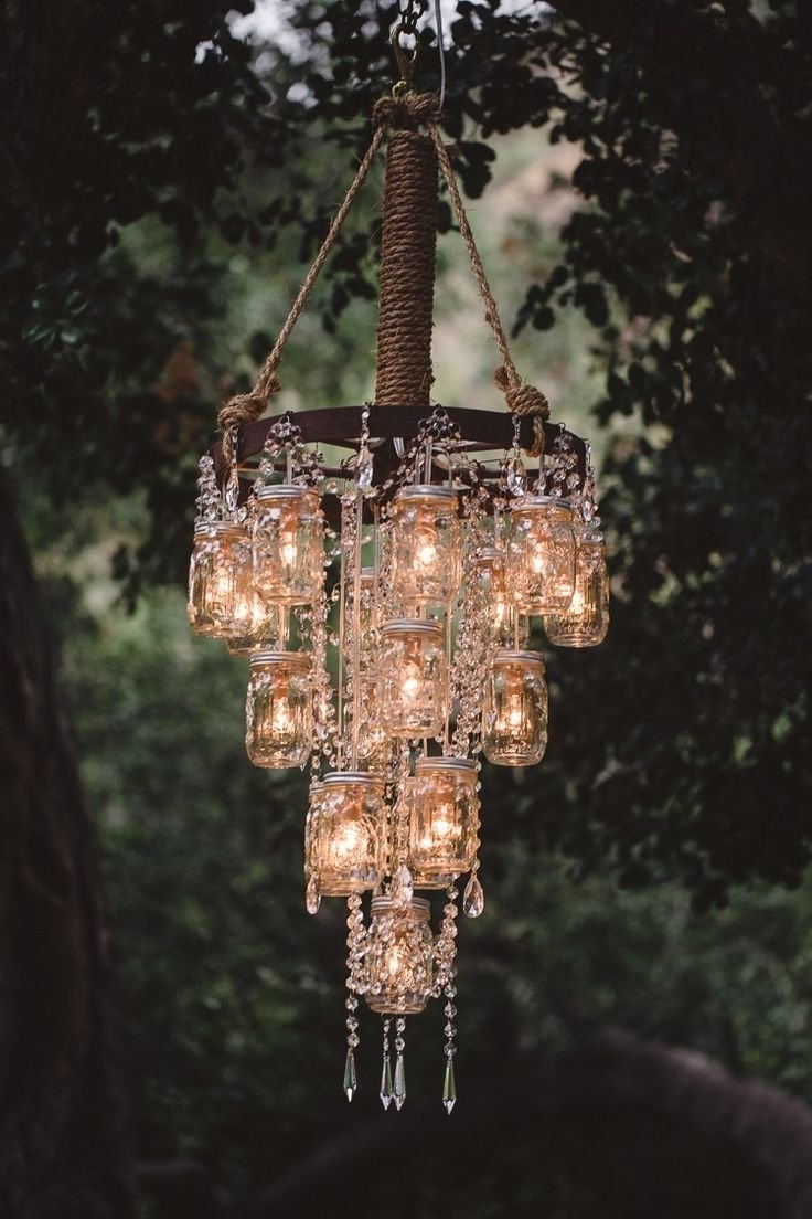 Well Known Chandeliers Design : Amazing Hinkley Lighting Outdoor Chandelier For Hinkley Lighting For Modern Garden (View 6 of 20)