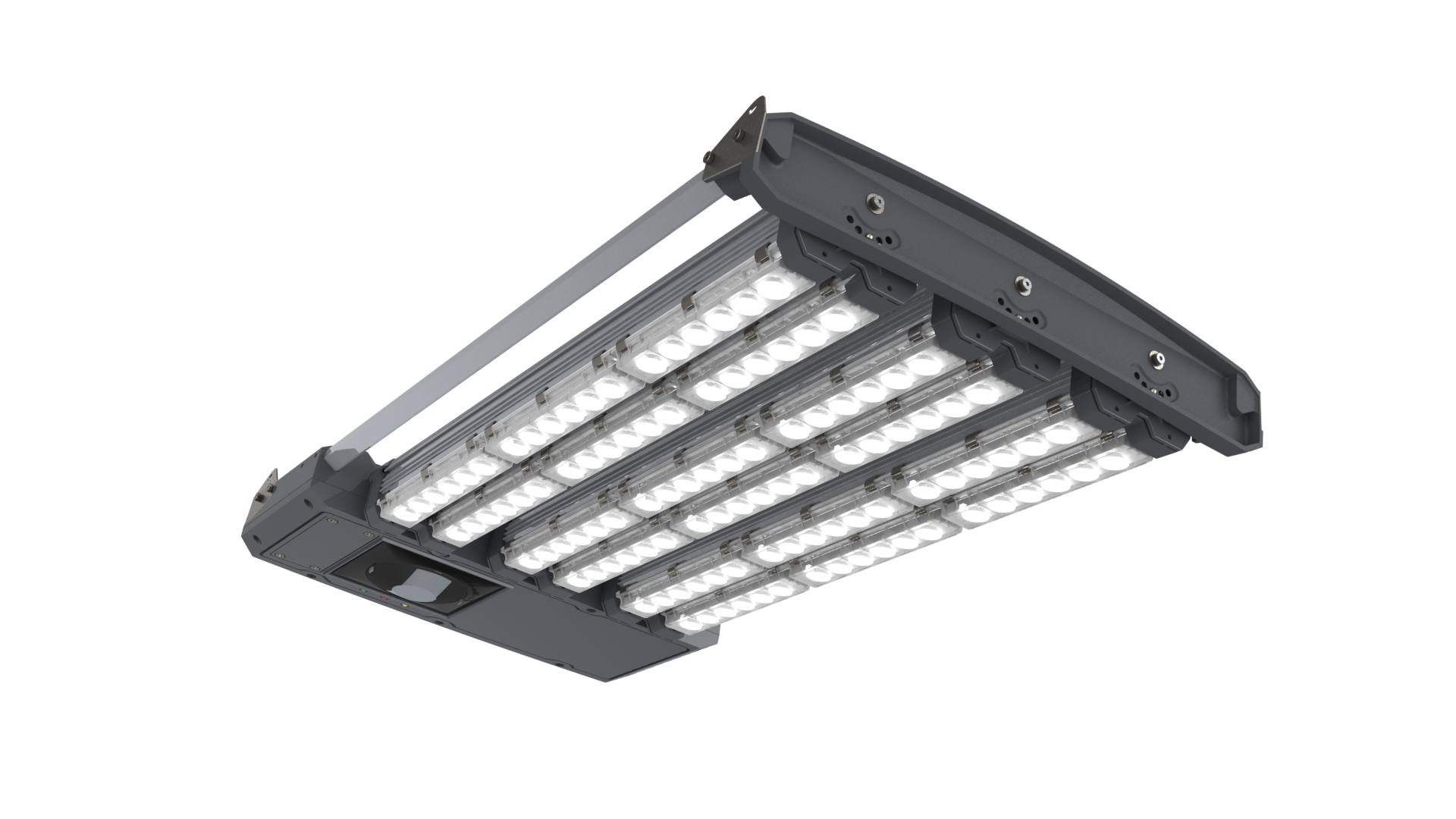 Well Known Commercial Outdoor Ceiling Lights Within Led Light Fixtures And Plus Led Porch Light Fixtures And Plus (View 19 of 20)
