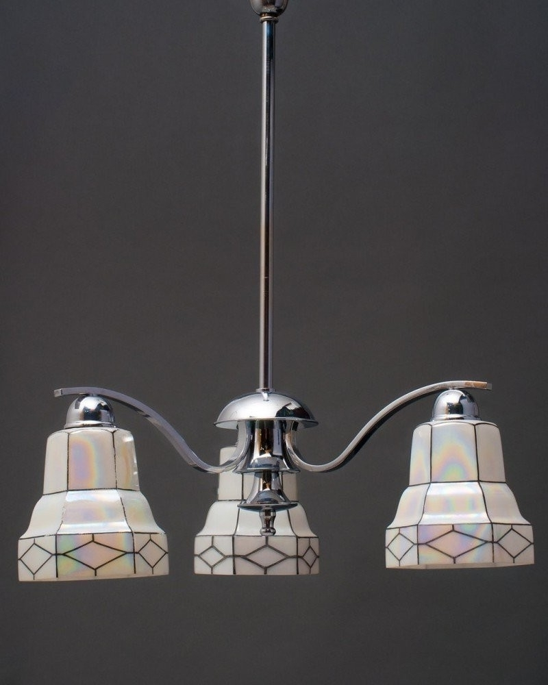 Well Known Deco Lamp : Art Deco Style Wall Lights Uk Art Deco Lighting Uk 1930S Throughout Asian Outdoor Wall Lighting (View 19 of 20)