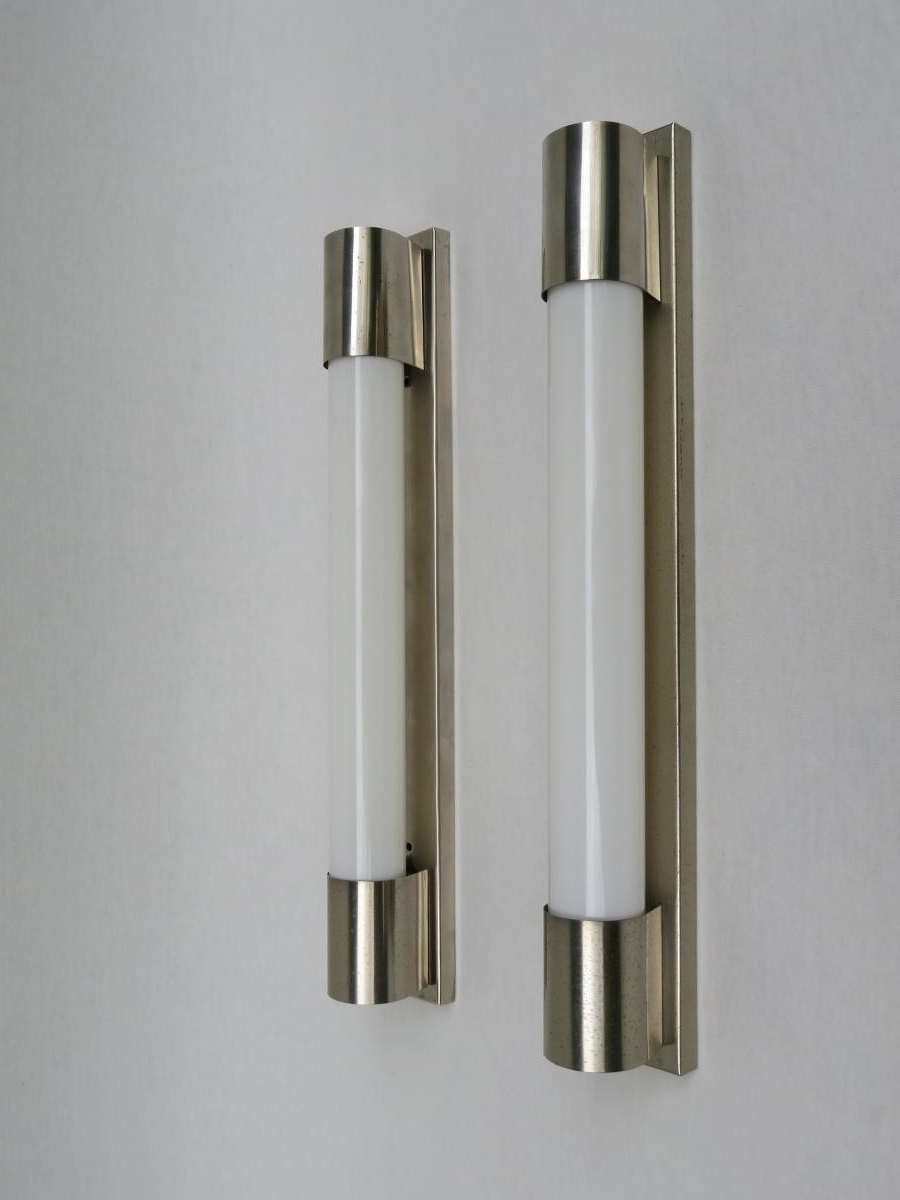 Well Known Deco Lamp : Art Deco Wall Sconces Chandelier Lamp Victorian Regarding Art Deco Outdoor Wall Lights (View 18 of 20)