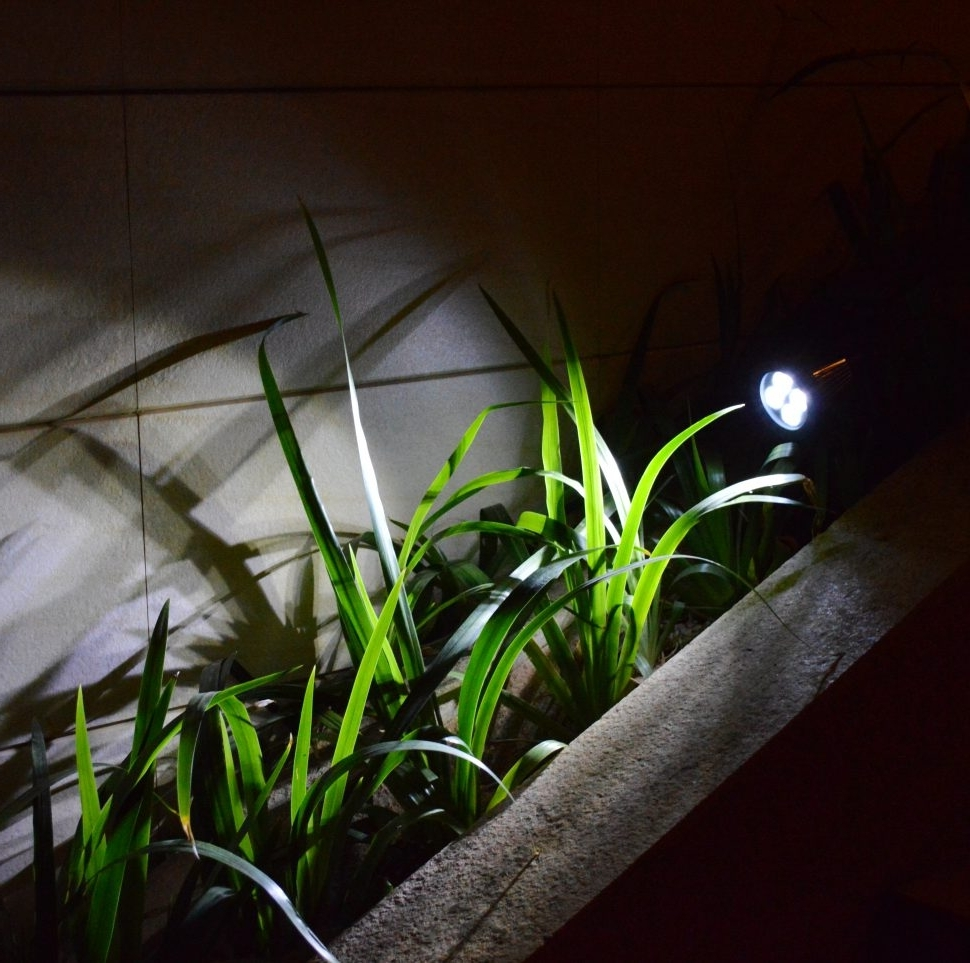 Well Known Diy : Battery Operated Outdoor Lighting Battery Operated Outdoor With Battery Operated Outdoor Lighting (View 19 of 20)