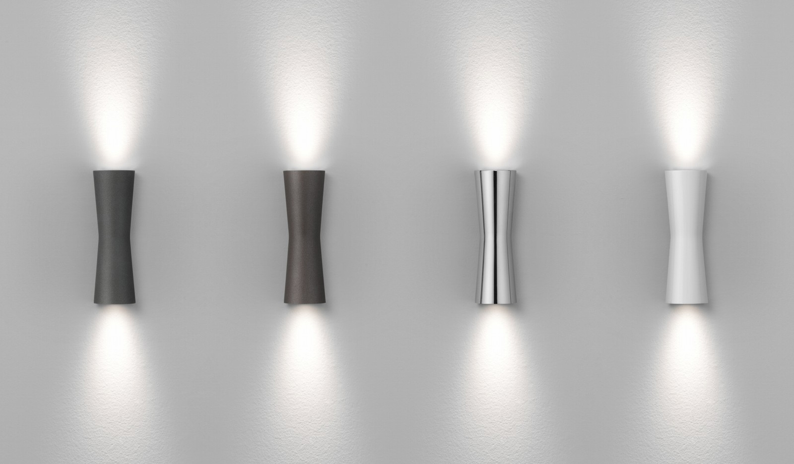 Well Known Exquisite Modern Exterior Wall Lights Design Is Like Home Office Set Regarding Outside Wall Down Lights (View 8 of 20)