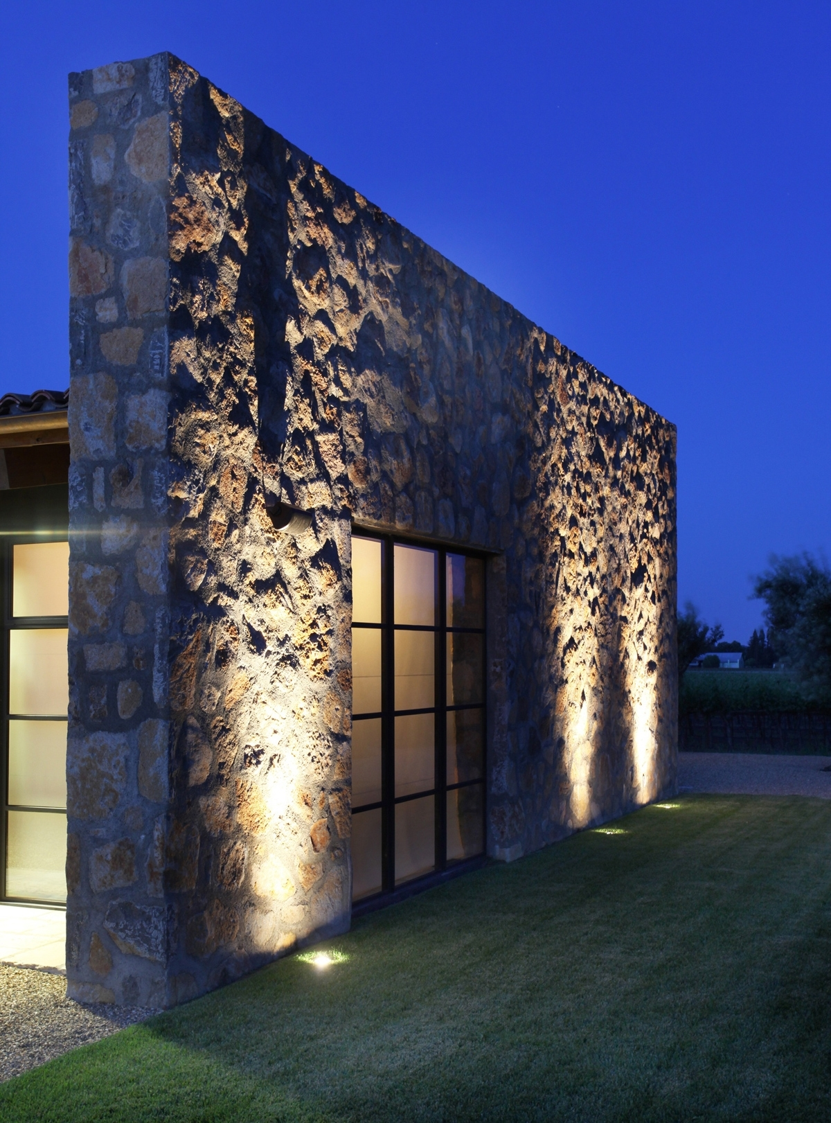 Well Known Fireplace : Outdoor Wall Wash Lighting Outdoor Led Wall Wash Pertaining To Outdoor Wall Wash Lighting Fixtures (View 18 of 20)