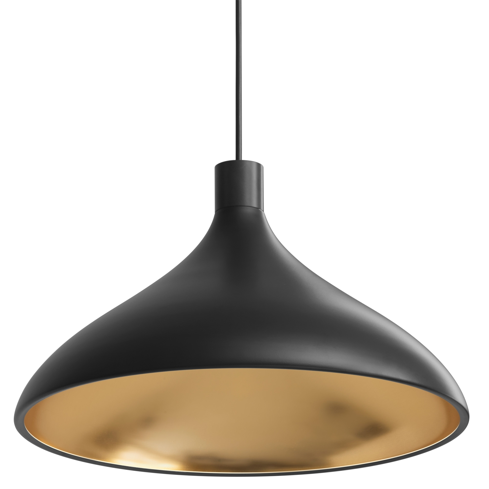 Well Known Furniture : Elk Lighting Tuscany Coast Inch Wide Light Outdoor Inside Melbourne Outdoor Ceiling Lights (View 11 of 20)