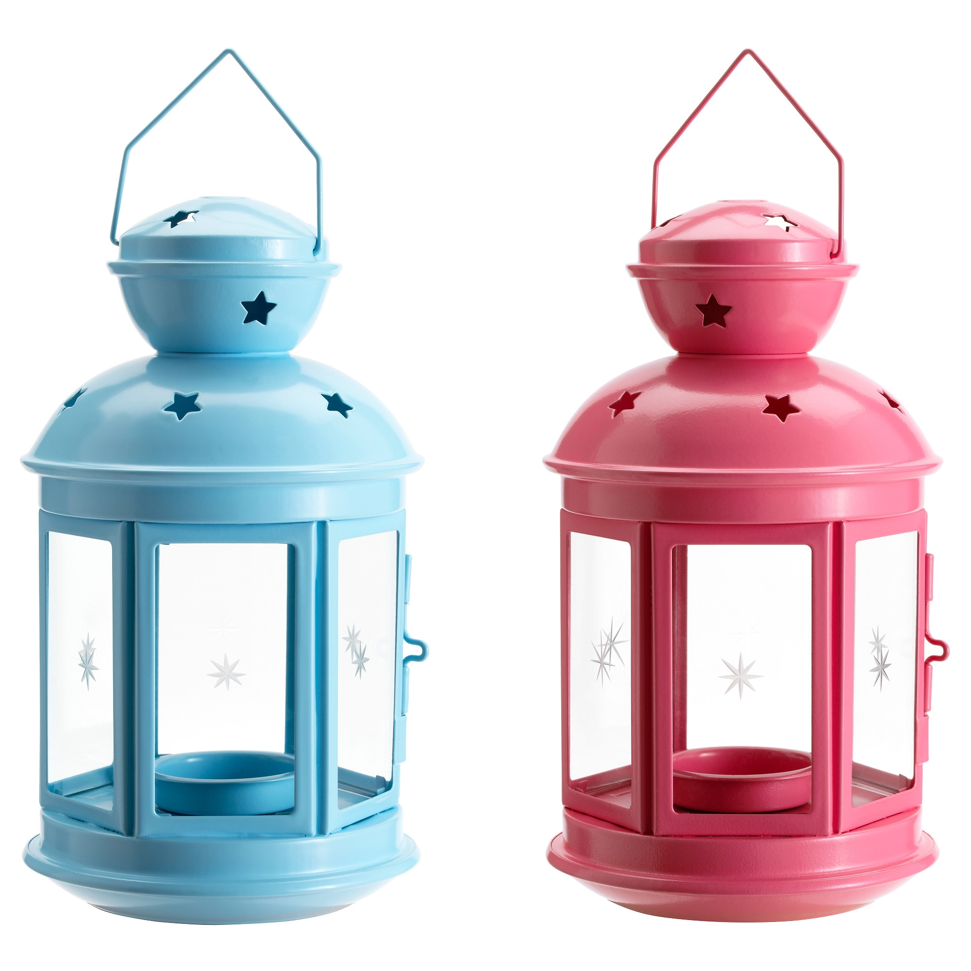 Well Known Garden & Outdoor: Fantastic Candle Lanterns For Outdoor Lighting Within Hanging Outdoor Tea Light Lanterns (View 20 of 20)