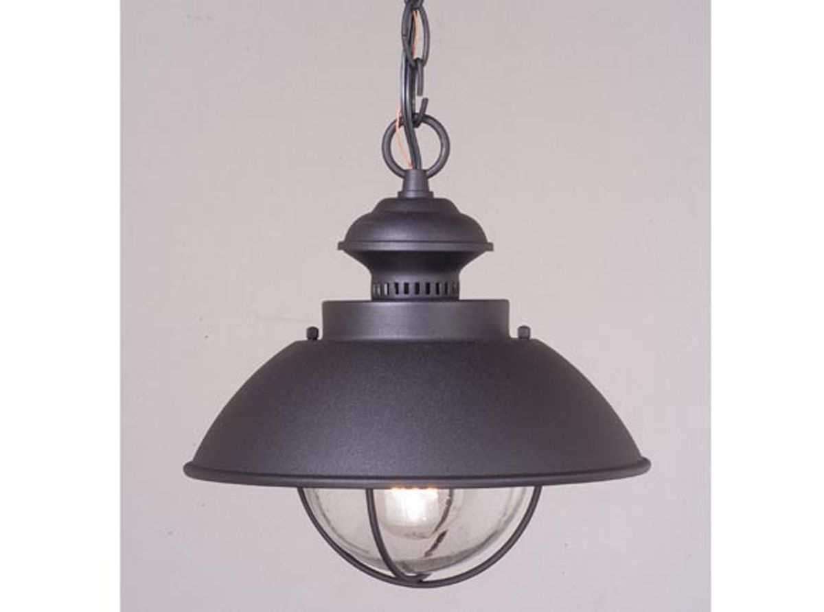 Well Known Industrial Outdoor Hanging Lights Regarding Mission Style Ceiling Lights Beautiful Industrial Outdoor Hanging (View 19 of 20)