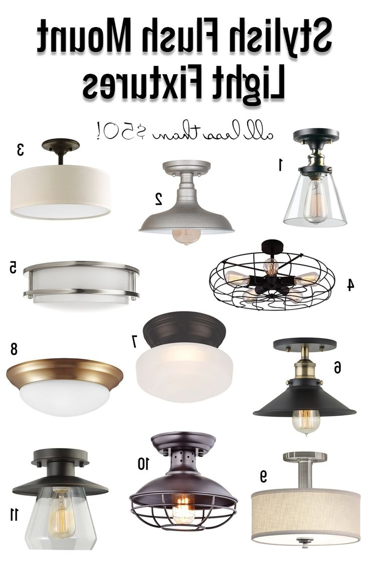 20 Best Ideas of Canadian Tire Outdoor Ceiling Lights