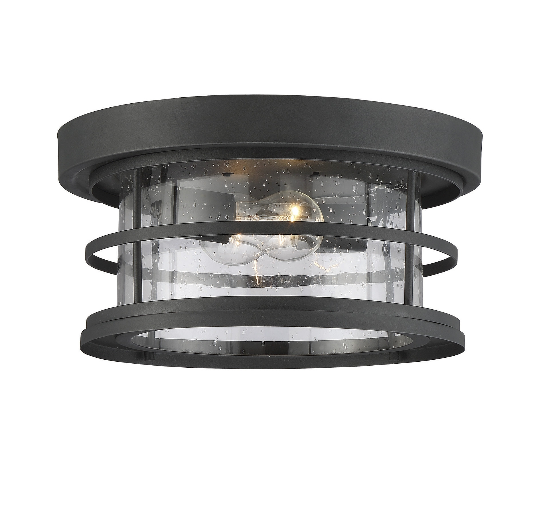 Well Known Light : Barrett Outdoor Ceiling Picture Gallery For Website Exterior With Dusk To Dawn Outdoor Ceiling Lights (View 14 of 20)