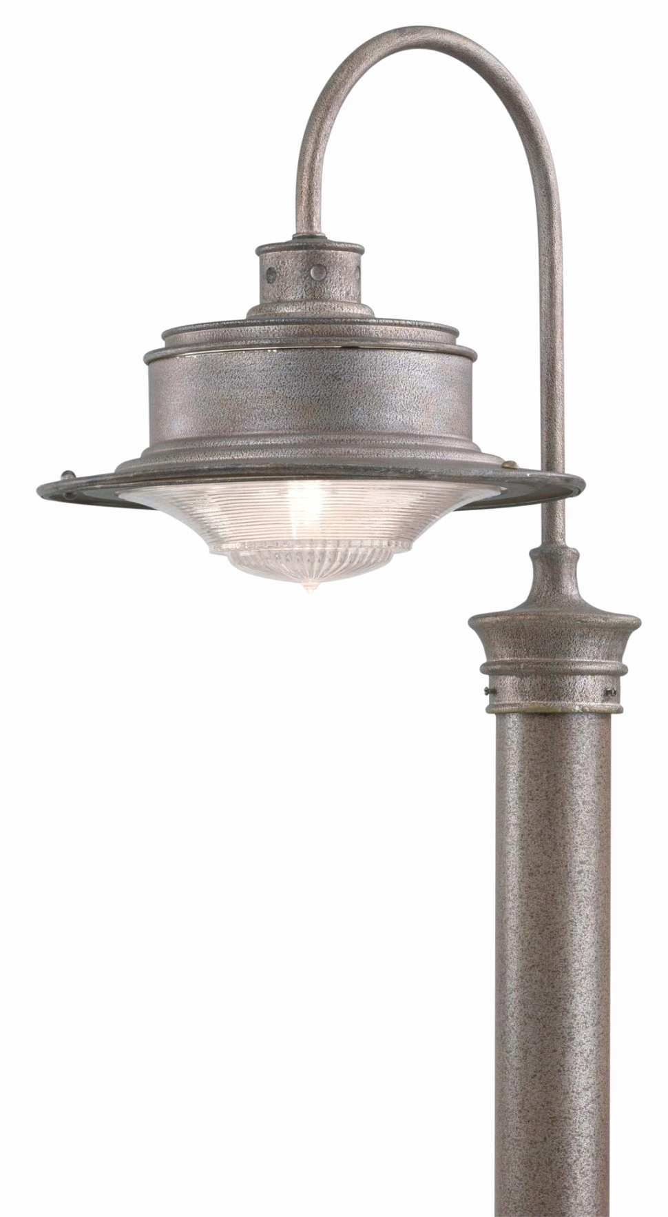 Well Known Modern Outdoor Post Lighting Inside Outdoor Post Lighting Fixtures New Modern Outdoor Lamp Post Lights (View 20 of 20)