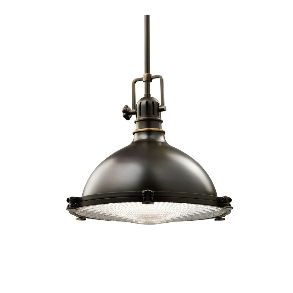 Well Known Nautical Outdoor Hanging Lights Intended For Top 55 Ostentatious Barn Light Pendant Nautical Outdoor Ceiling (View 19 of 20)