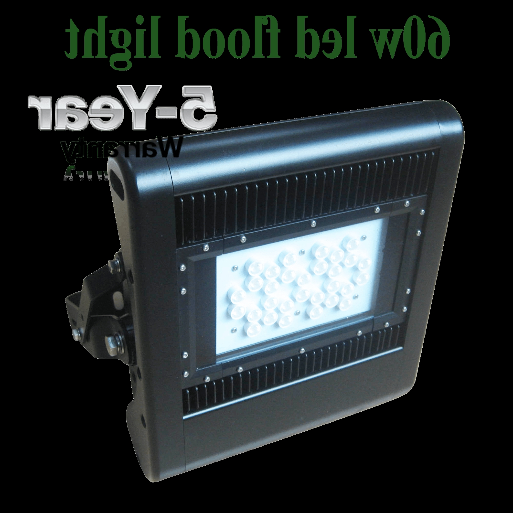 Well Known Outdoor Battery Lights Homebase • Outdoor Lighting Throughout Outdoor Wall Lights At Homebase (View 17 of 20)