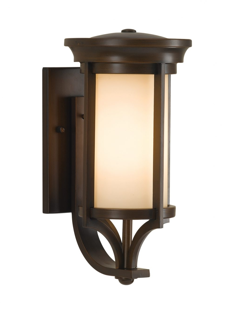 Well Known Outdoor Ceiling Light With Outlet Regarding Electrical Wiring : Guiding Outdoor Ceiling Light Fixture With (View 13 of 20)