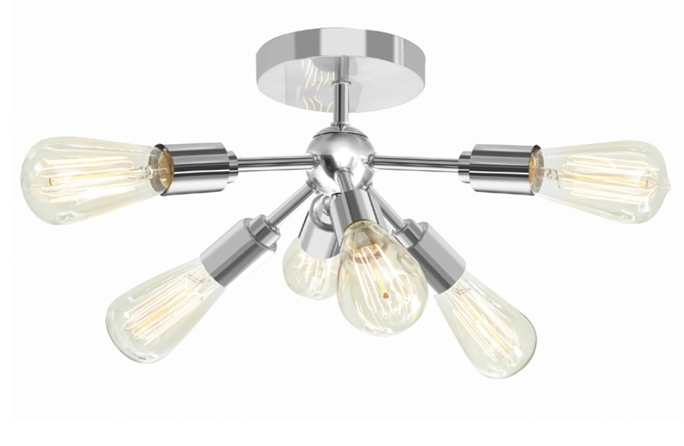 Well Known Outdoor Ceiling Lights Rona (View 7 of 20)