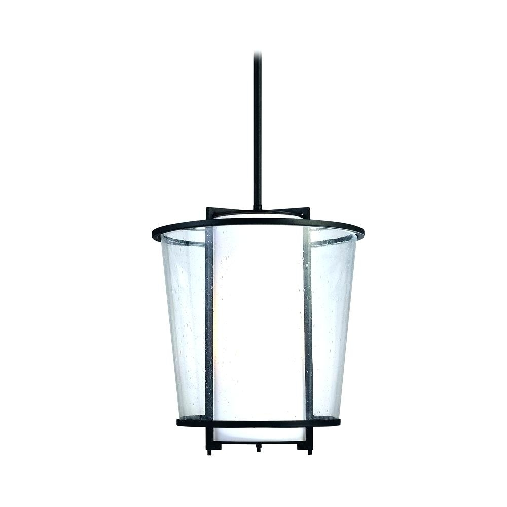 Well Known Outdoor Hanging Lamps At Amazon With Outdoor Pendants Hanging Lights Patio Uk – Concassage (View 19 of 20)