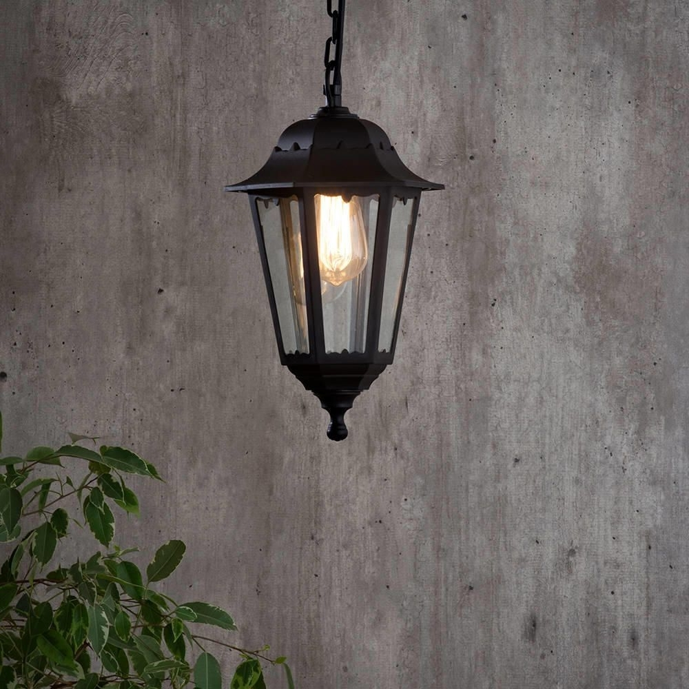 Well Known Outdoor Hanging Lanterns With Stand In Uncategorized : Hanging Outdoor Lanterns Concept Within Glorious (View 14 of 20)