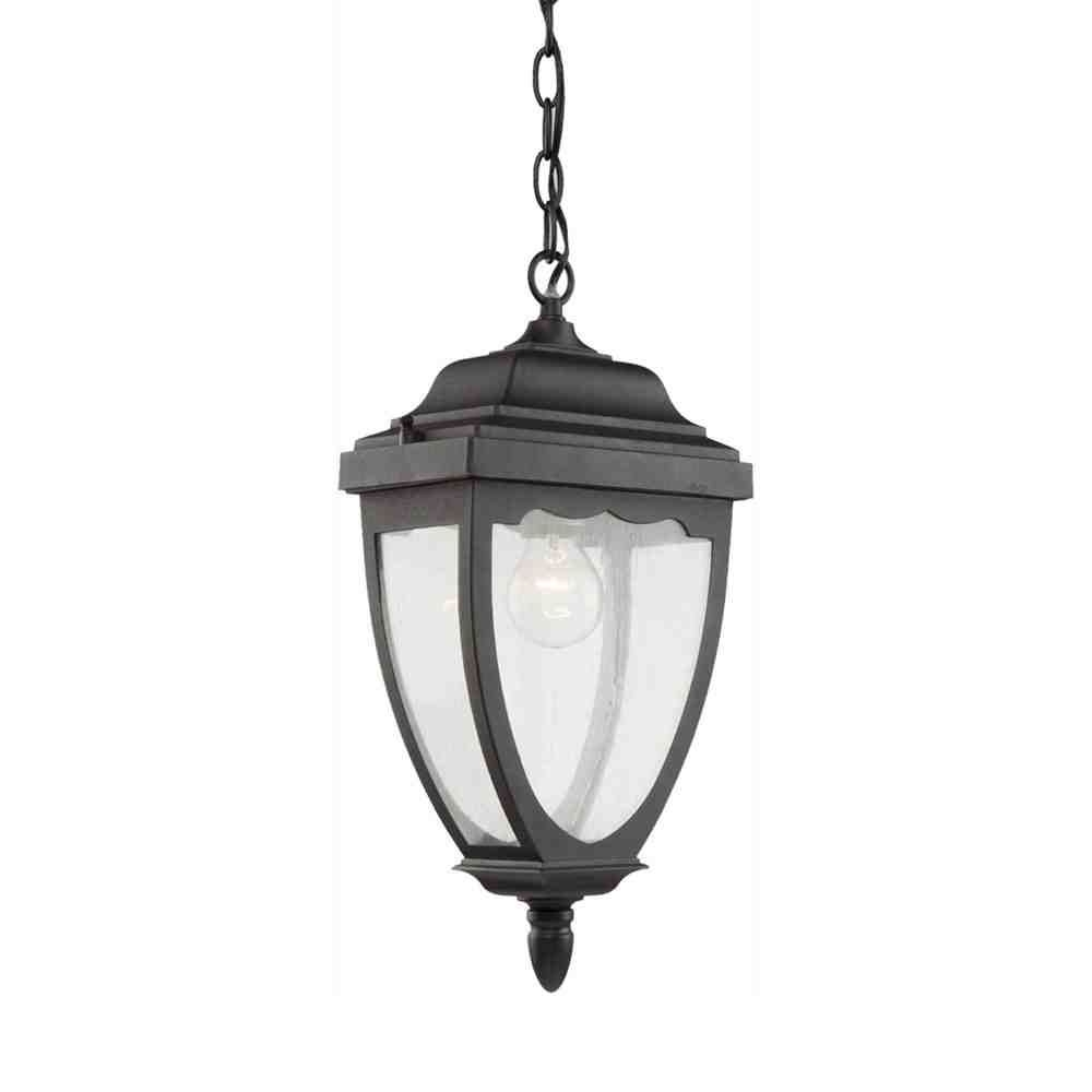 Well Known Outdoor Hanging Lights At Lowes For Outdoor Chandelier Lowes (View 4 of 20)
