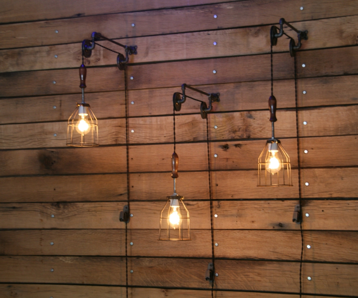Well Known Outdoor Hanging Wall Lights Regarding Exciting Lighting Outdoor Hanging Wall Attach Design Using Splendid (View 19 of 20)