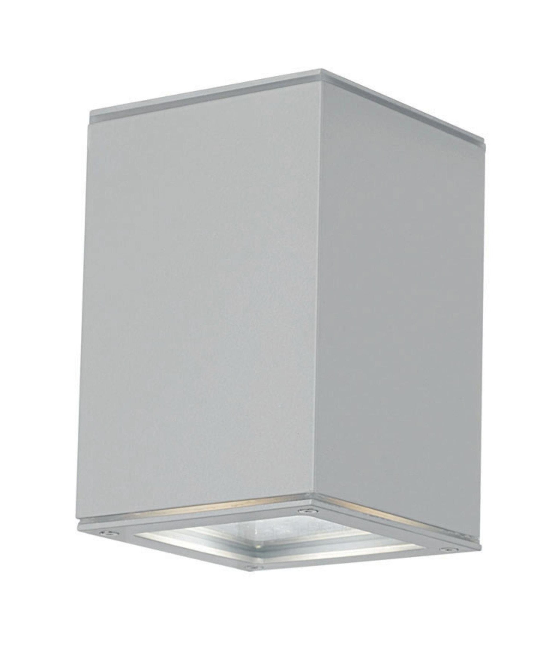 Well Known Outdoor Light : Striking Outdoor Wall Lights Argos , Outdoor Wall With Regard To Argos Outdoor Wall Lighting (View 19 of 20)