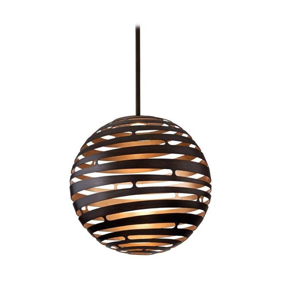 Well Known Outdoor Pendant Lighting Soul Speak Designs (View 7 of 20)