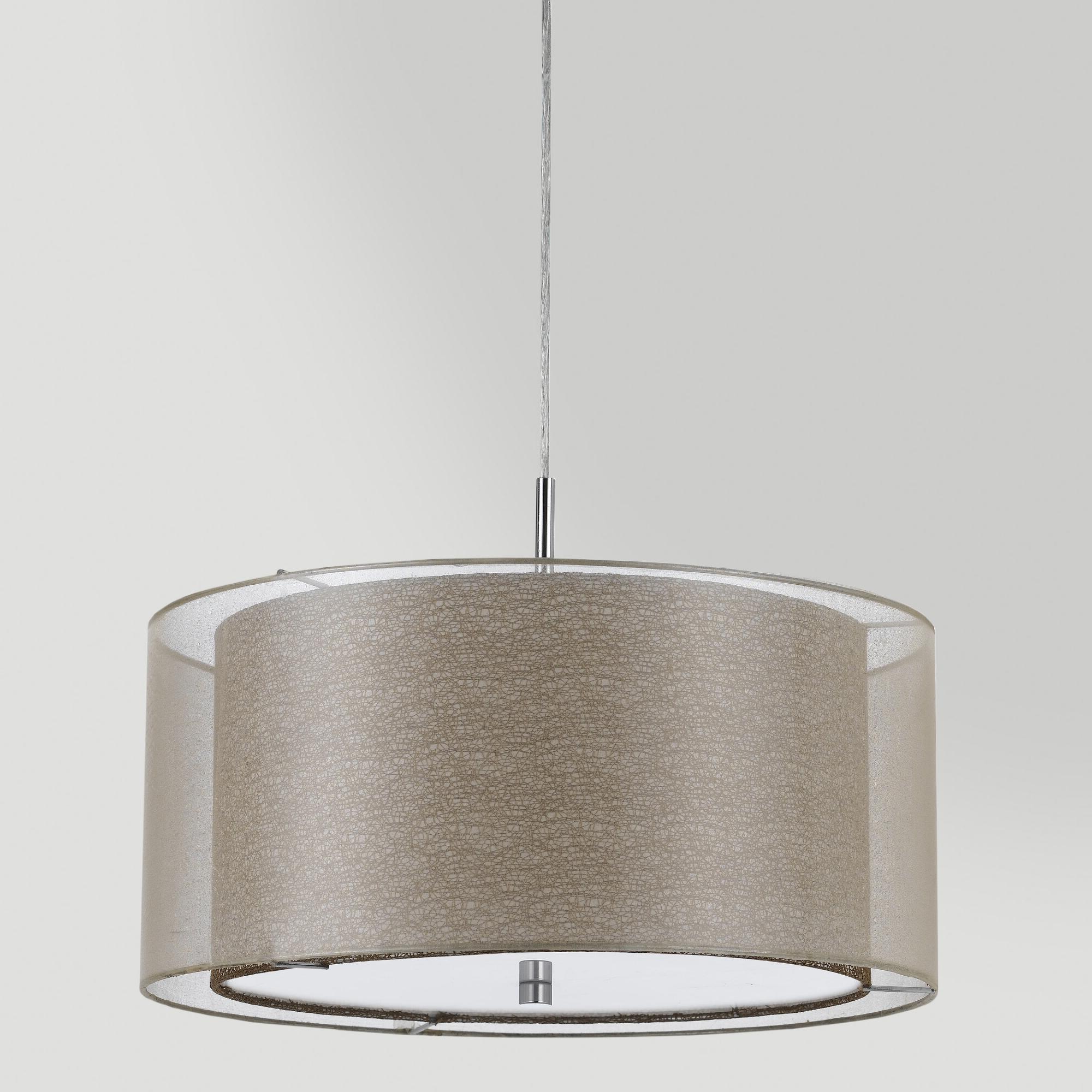 Well Known Outdoor Rattan Hanging Lights In Lighting : Dining Room Outdoor Lighting Table Barl Pendant Fixtures (View 19 of 20)