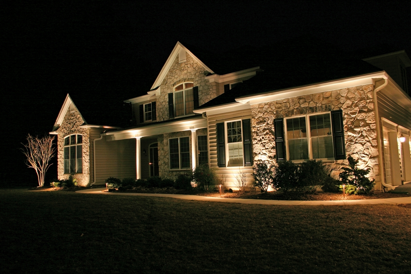 Well Known Outdoor Wall Wash Lighting Fixtures Regarding Wall Washing Lighting. Wall Washing Lighting F – Socopi (View 17 of 20)
