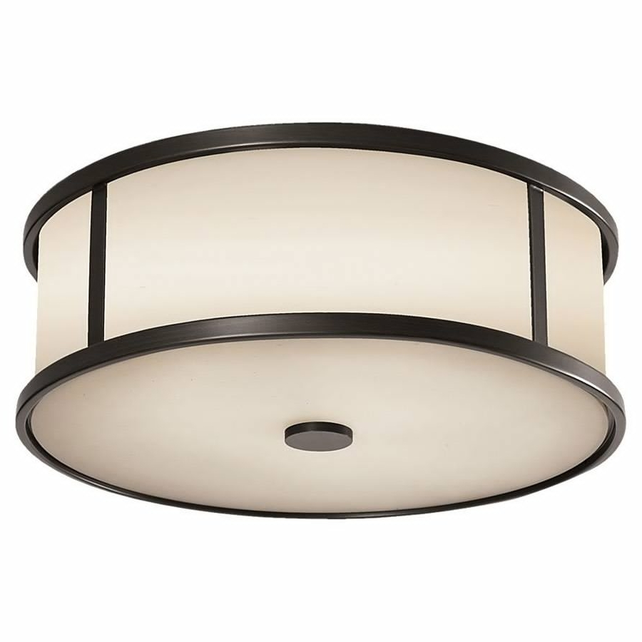 Well Known Philips Outdoor Ceiling Lights With Regard To Ceiling Light Dakota Outdoor Ceiling Light Fixture Philips Lighting (View 8 of 20)