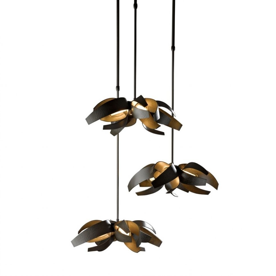 Well Known Vintage And Rustic Outdoor Lighting For Deco Lamp : Art Deco Ceiling Light Shades Low Voltage Outdoor (View 14 of 20)