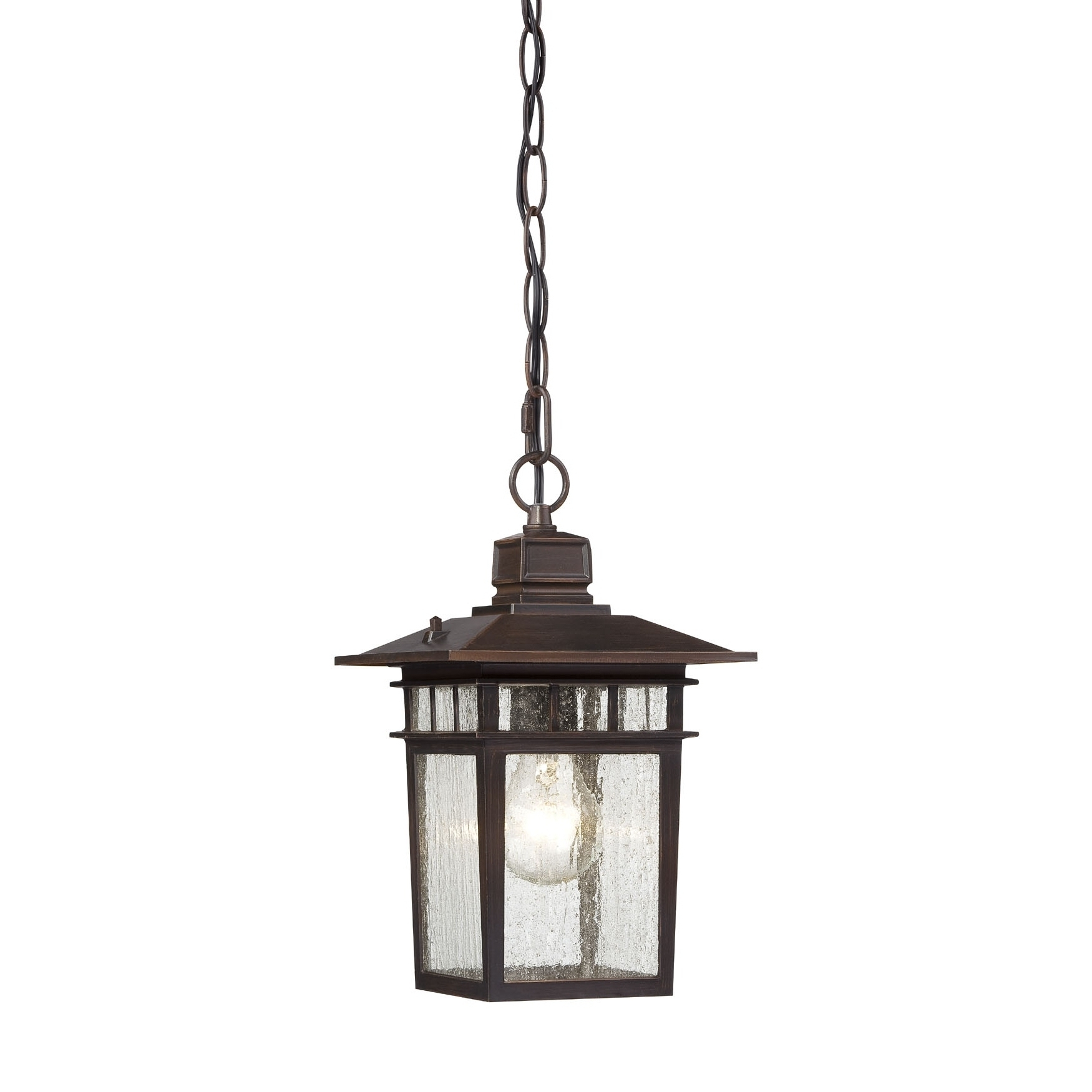 Well Known Vintage And Rustic Outdoor Lighting Within Rustic Outdoor Light Fixtures Sliding Doors For Cabinets Vintage (View 9 of 20)