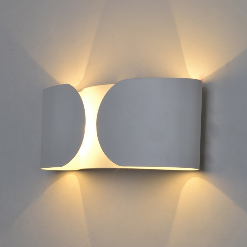 Well Known Wall Sconce Ideas : Lustre For Bed Wall Sconces Ikea Personality In Outdoor Wall Lights At Ikea (View 18 of 20)