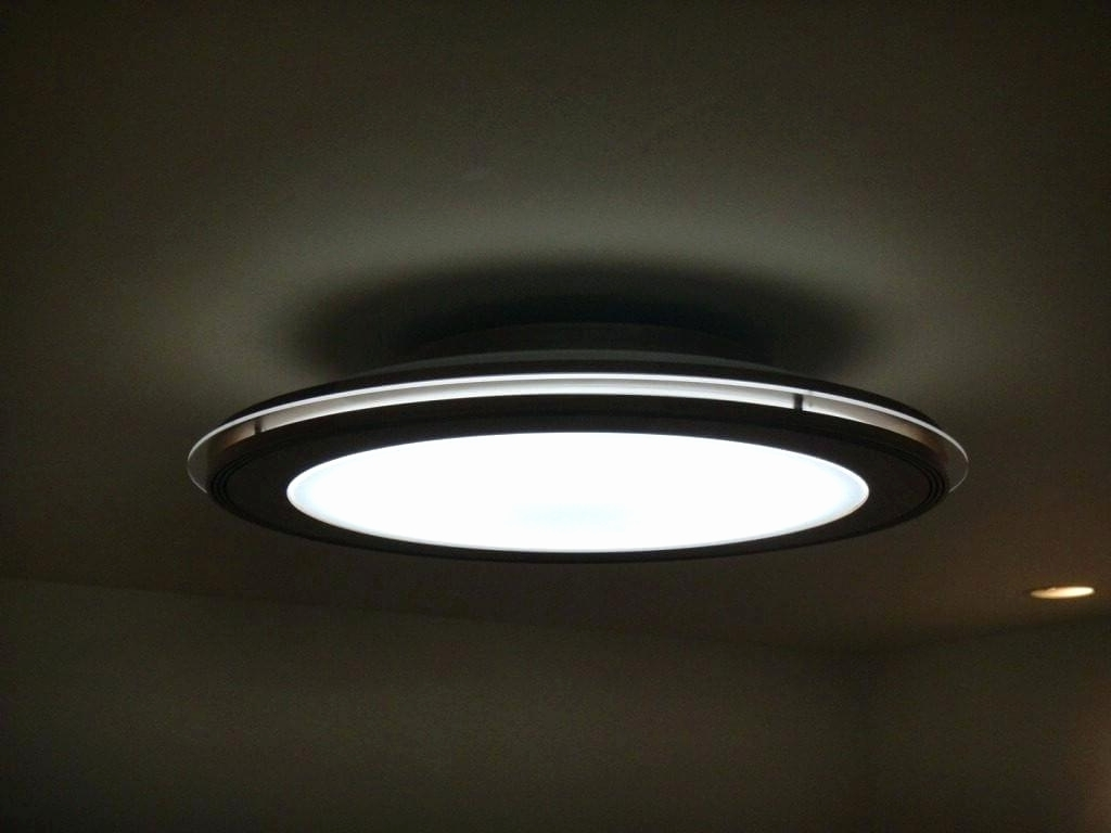 Well Liked 20 Awesome Indoor Motion Detector Lighting (View 19 of 20)