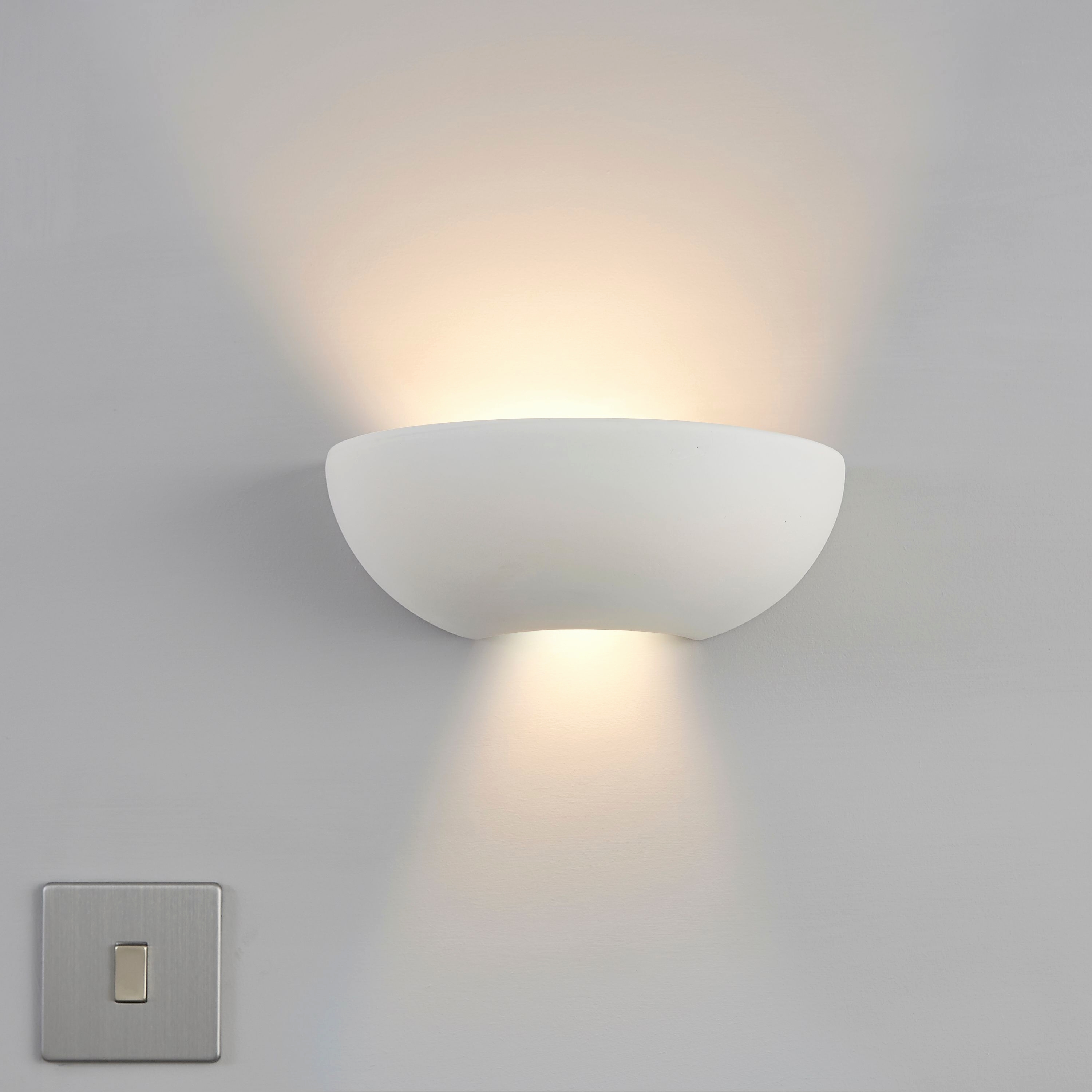 Well Liked Battery Outdoor Wall Lighting Within Lighting : New Battery Operated Wall Lights Home Idea Lamp Gorgeous (Gallery 8 of 20)