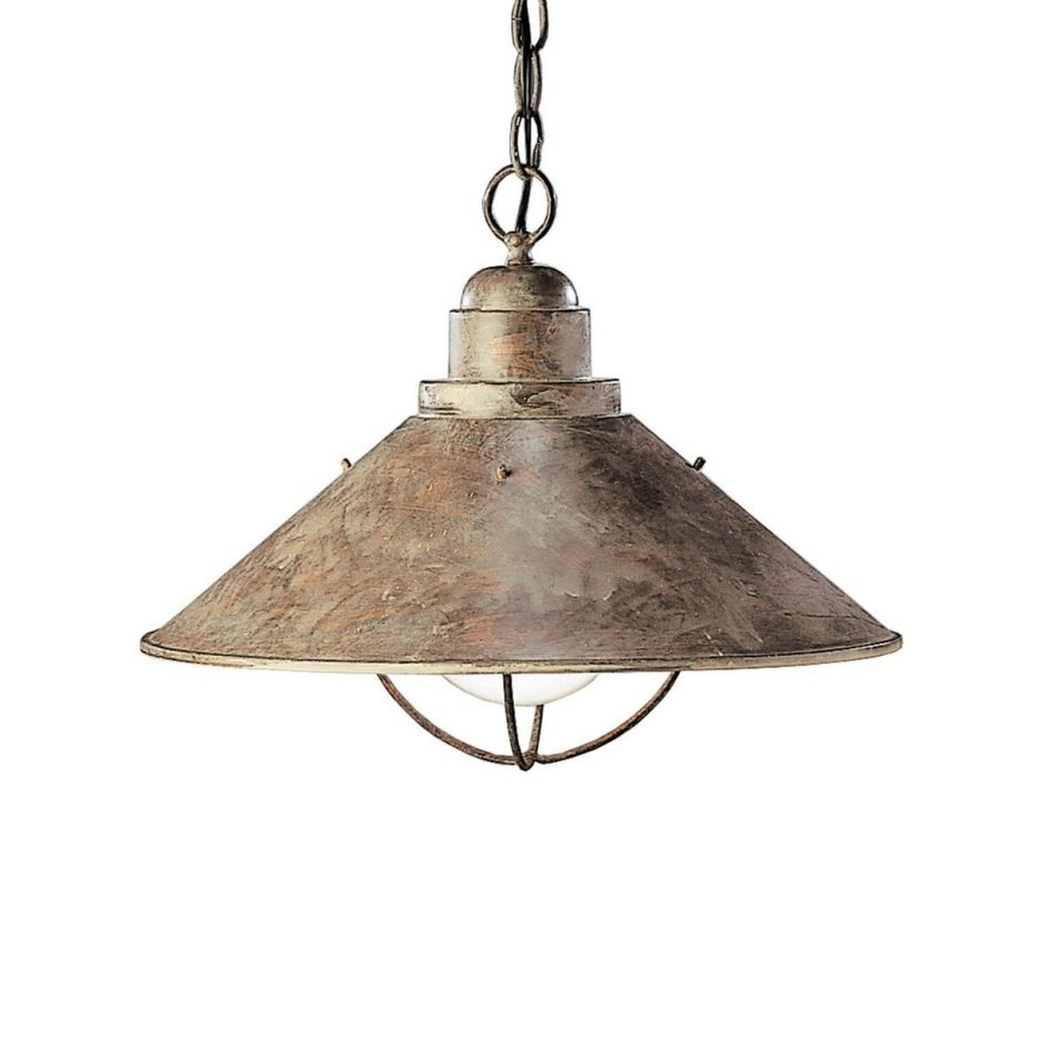 Well Liked Commercial Outdoor Hanging Lights In Outdoor Ceiling Fans Outdoor Lighting Home Depot Hanging Lights From (View 19 of 20)