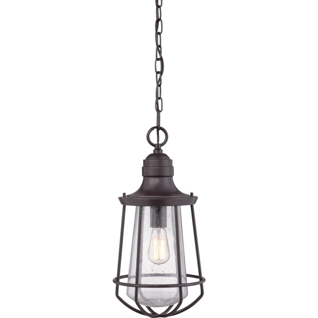 Well Liked Industrial Outdoor Hanging Lights Throughout Industrial Outdoor Hanging Lights Lighting Fixtures Lights And Image (View 20 of 20)