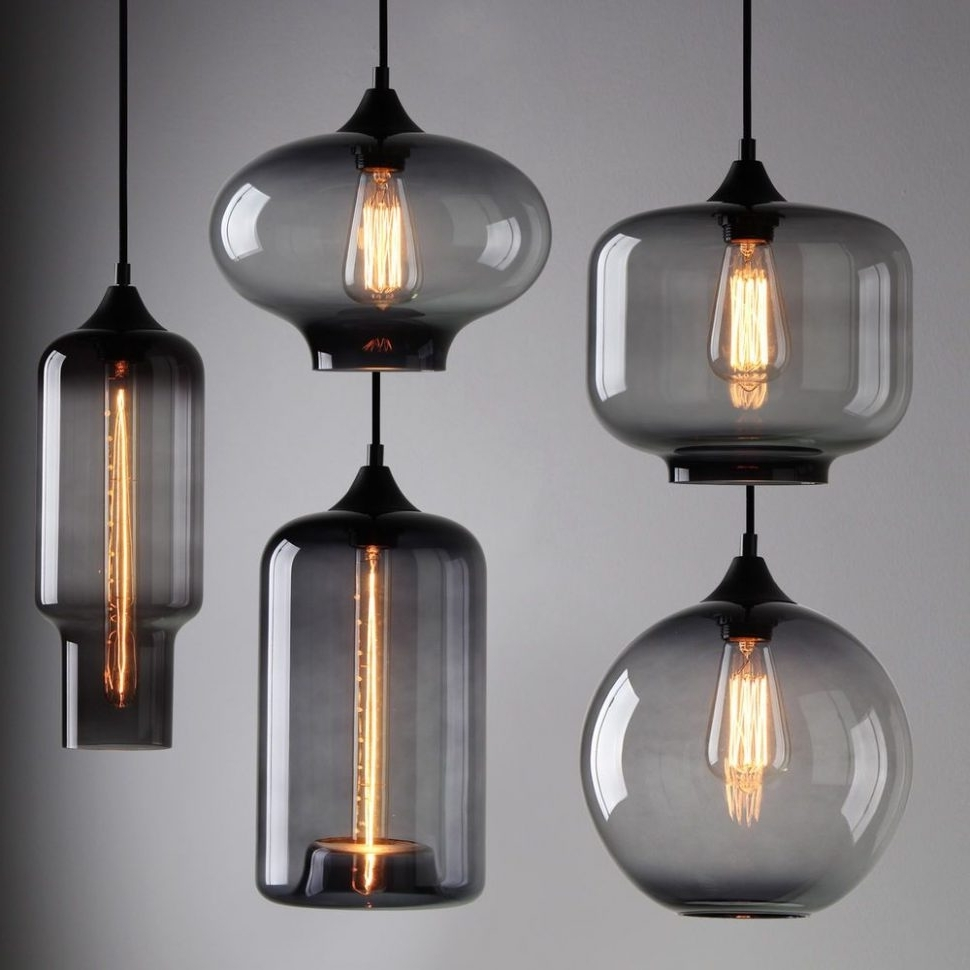 Well Liked Low Profile Outdoor Ceiling Lights Inside Home Lighting (View 20 of 20)