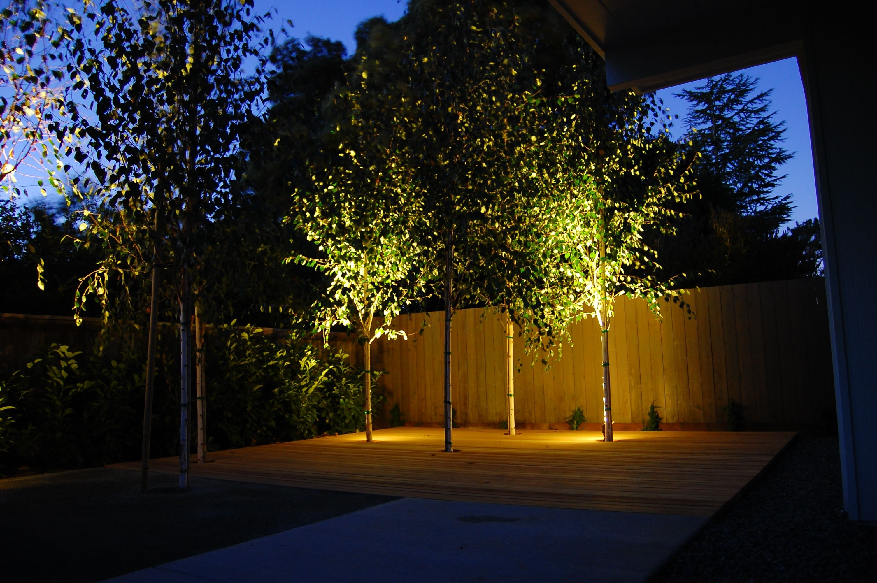 Well Liked Low Voltage Outdoor Lighting In Striking Low Voltage Outdoor Lighting Examples And Ge Low Voltage (View 19 of 20)
