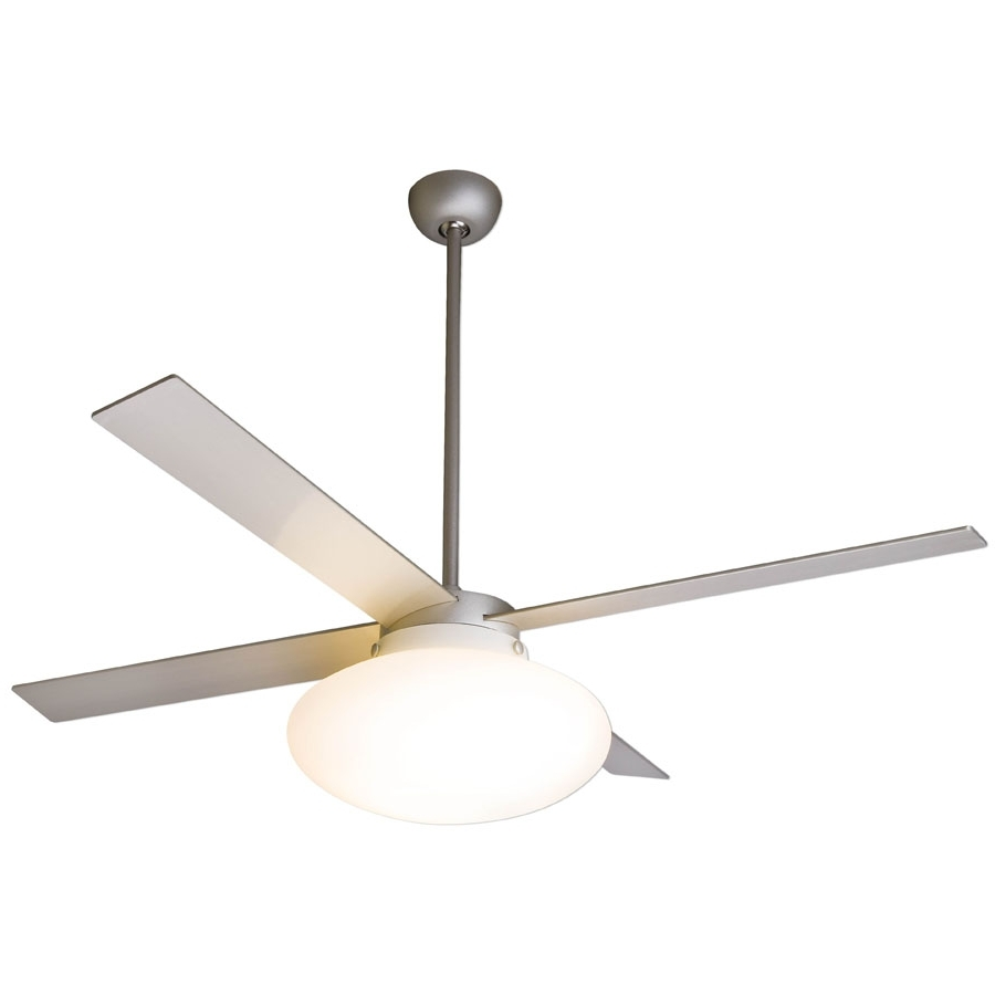 Well Liked Outdoor Ceiling Fans With Bright Lights With Regard To Decoration : Harbor Breeze Fans Wood Ceiling Fan With Light Modern (View 20 of 20)