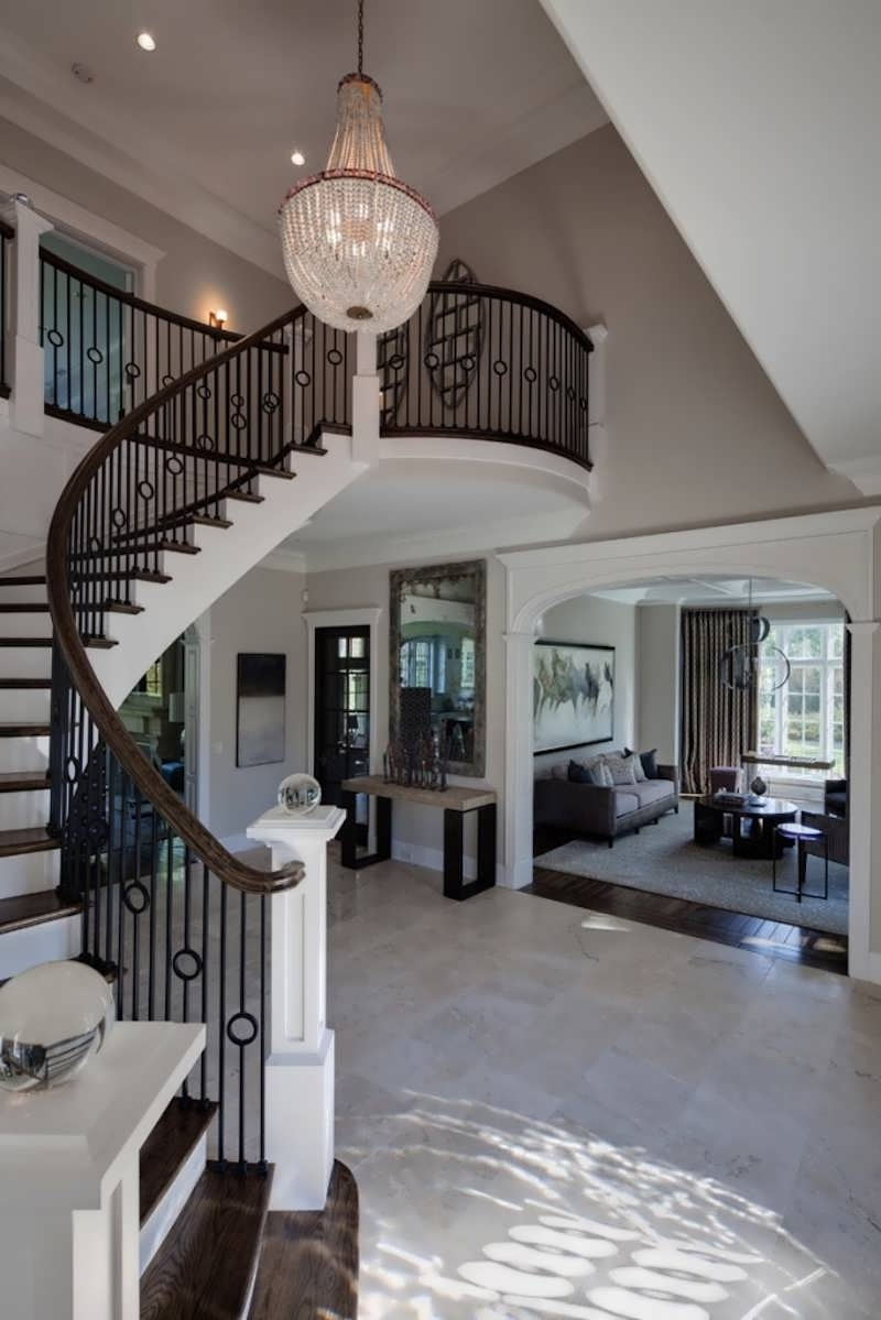 Well Liked Outdoor Entrance Ceiling Lights With Regard To Light : Small Entryway Lighting Ideas Ceiling Lights Entrance Hall (View 16 of 20)