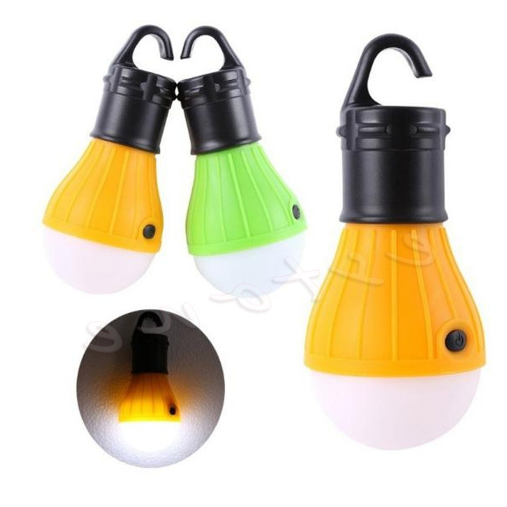 Well Liked Outdoor Hanging Camping Lights Throughout Portable Outdoor Lighting – Home Design Ideas And Pictures (View 5 of 20)