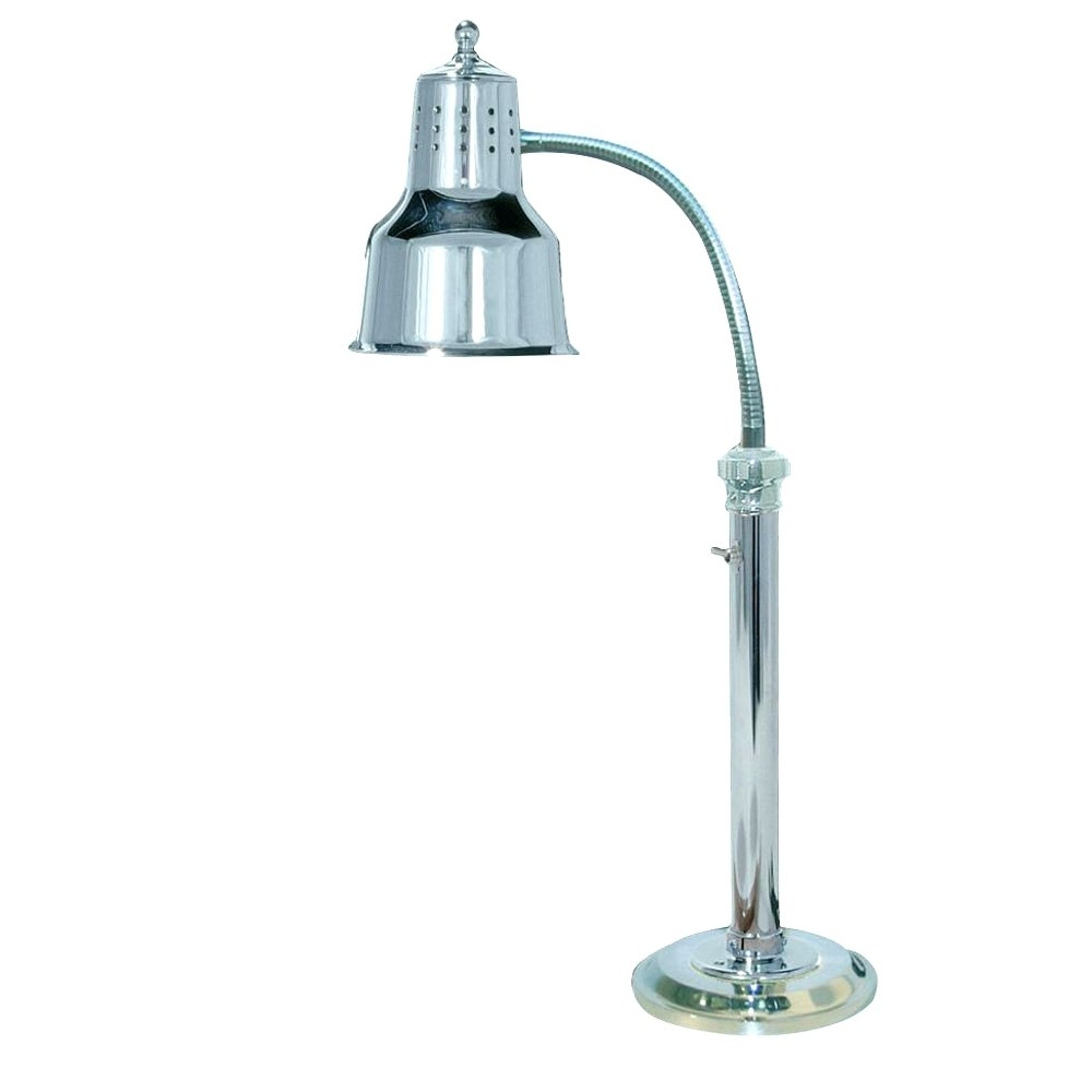 Well Liked Outdoor Hanging Heat Lamps Pertaining To Patio Ideas ~ Electric Patio Heater Infrared Outdoor Garden Hanging (View 19 of 20)