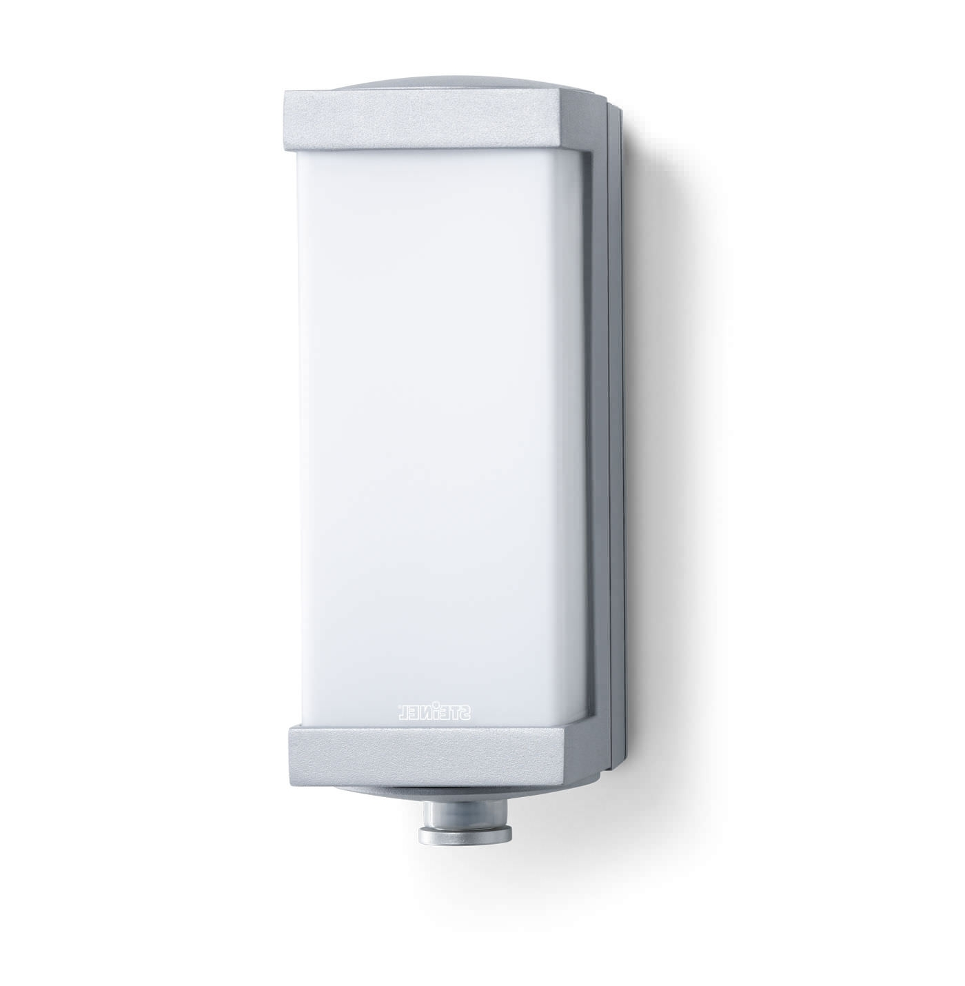 Well Liked Pir Sensor Outdoor Wall Lighting In Uncategorized (View 19 of 20)
