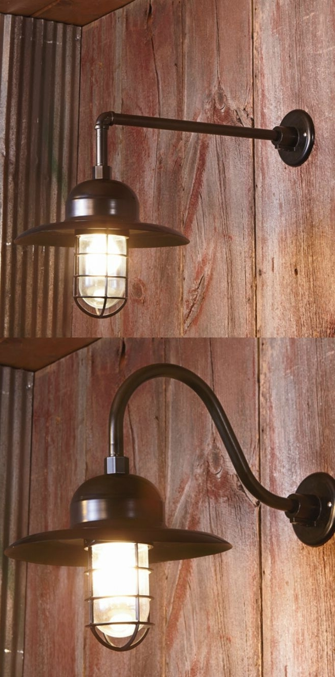 Widely Used 128 Best Barn Lights Images On Pinterest (View 18 of 20)