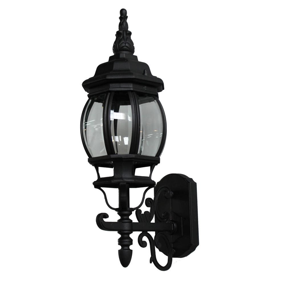 Widely Used European Outdoor Wall Lighting Inside Artcraft Lighting Outdoor Wall Lighting / Sconces – Goinglighting (View 20 of 20)