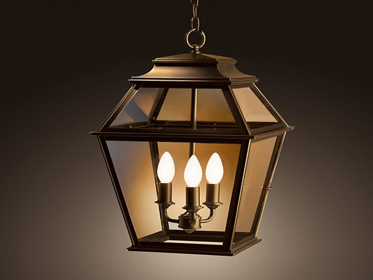 Widely Used Furniture : Outdoor Lighting Hanging Restoration Hardware Pendant Throughout Restoration Hardware Outdoor Hanging Lights (View 19 of 20)