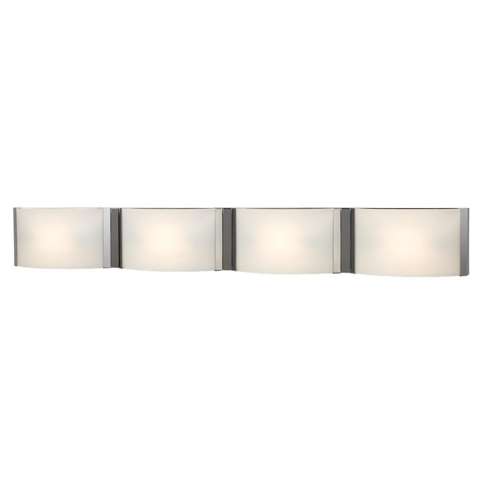 Widely Used Httphi Widescreen Rona Bathroom Vanity Light Fixtures For Computer Inside Rona Outdoor Wall Lighting (View 2 of 20)