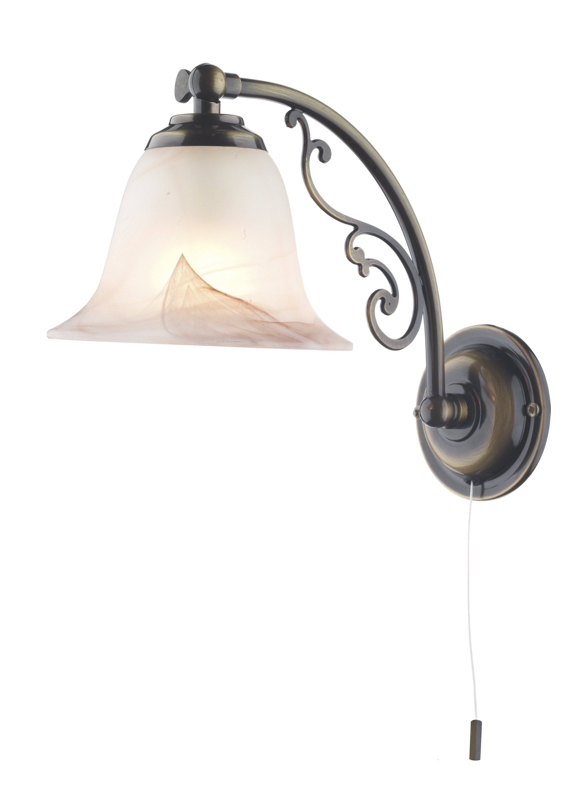 Widely Used Lamps : Ravishing Wall Night Lamps Decorative Led Exterior Wall Regarding Outdoor Wall Lights At Gumtree (View 20 of 20)