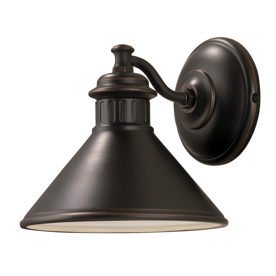 Widely Used Large Outdoor Ceiling Lights For Light : Outdoor Wall Mounted Lights Photo Outside Top Warisan (View 20 of 20)