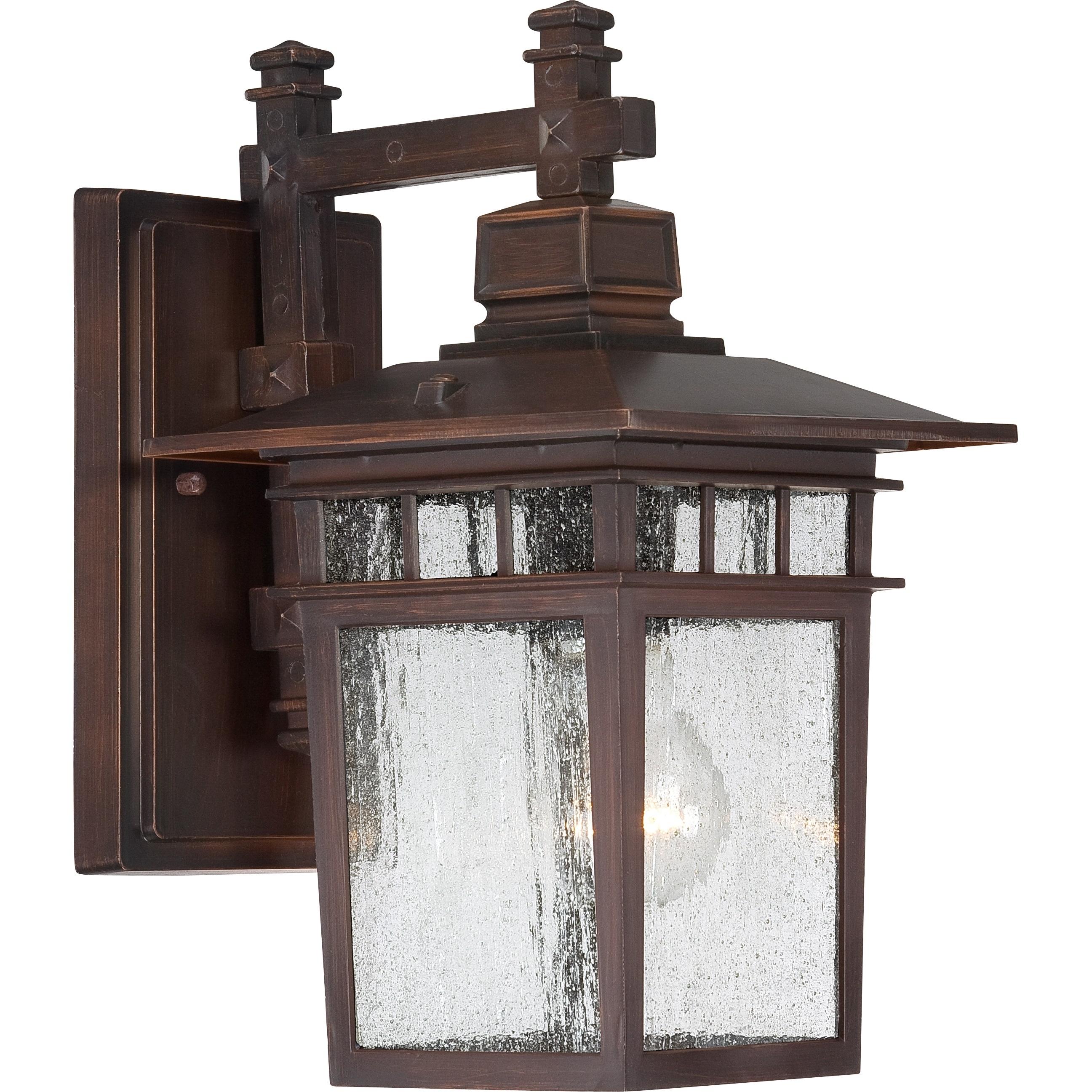 Widely Used Lighting : Rustic Outdoor Lighting Impressive Photos Design Home Regarding Modern Rustic Outdoor Lighting Att Wayfair (View 20 of 20)