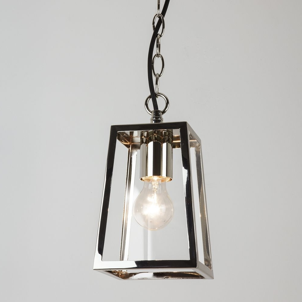 Widely Used Melbourne Outdoor Hanging Lights Pertaining To Furniture : Savoy House Ellijay Inch Wide Light Outdoor Hanging (View 17 of 20)